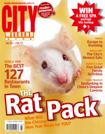 CW-Rat---Jessica-Beaton