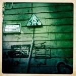 Macau graffiti - travel photos - 1
