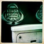 Macau graffiti - travel photos - 7