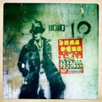 Macau graffiti - travel photos - 4
