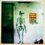 Macau graffiti - travel photos - 3