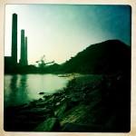 Lamma - Hong Kong Photography - 4