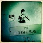 Lamma graffiti - Hong Kong graffiti - 3