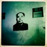 Lamma graffiti - Hong Kong graffiti - 4