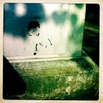 Lamma graffiti - Hong Kong graffiti - 6