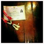jessica beaton - yoga teacher - yoga teaching certification