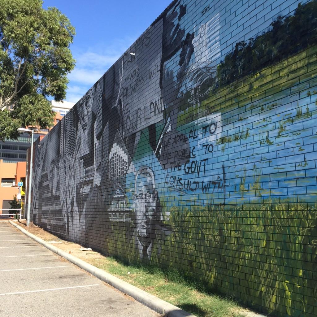 perth street art australia street art graffiti 1